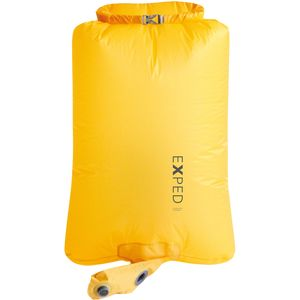 Exped Schnozzel PumpBag UL