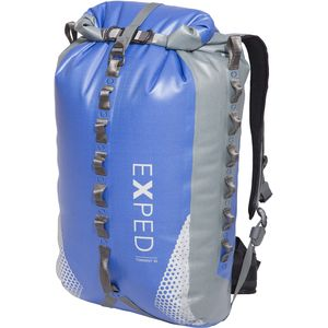 Exped Torrent 30L Backpack