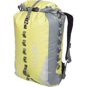 Exped Torrent 30 Backpack - 1831cu in