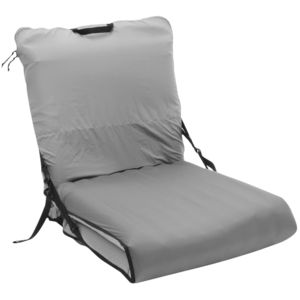 Exped Chair Kit - 2015