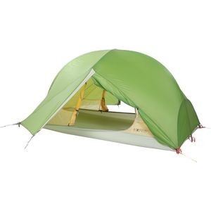 Exped Mira III HL Tent: 3-Person 3-Season