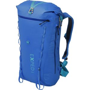 Exped Serac 25 Backpack - 1525cu in