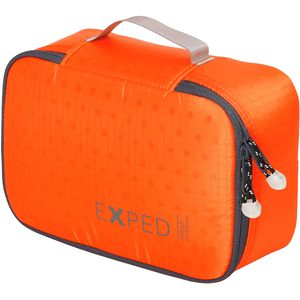 Exped Padded Zip Pouch Organizer