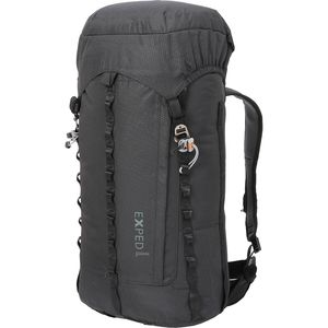 Exped Mountain Pro 50L Backpack