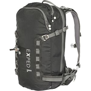 Exped Glissade 25 Backpack