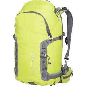 Exped Glissade 35 Backpack