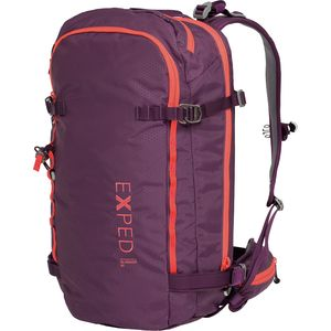 Exped Glissade 35 Backpack - Women's