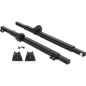 Yakima Q Stretch Kit - 1 Pair