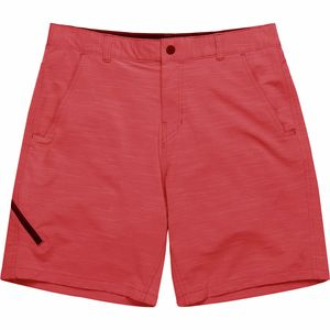 Spyder Swim Hydro Walker Eboard Short - Men's