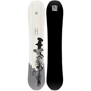 Yes. Pick Your Line Snowboard