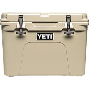 Deals on YETI Tundra 35 Cooler