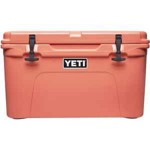Yeti Tundra 45 Cooler Deals