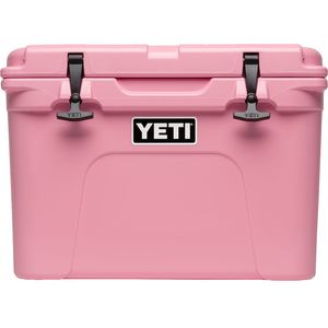 YETI Tundra 35 Limited Edition Cooler