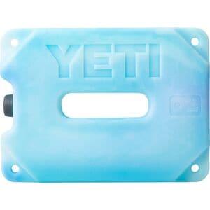YETI Ice - 4lb Price
