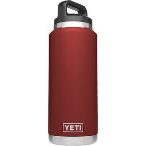YETI Rambler Bottle - 36oz
