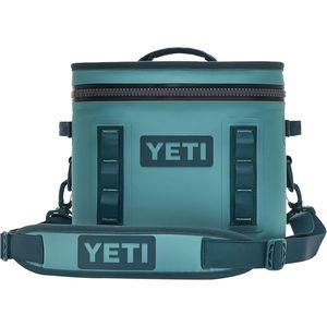 Deals on YETI Hopper Flip 12