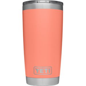 YETI Limited Edition Rambler Mug - 20oz