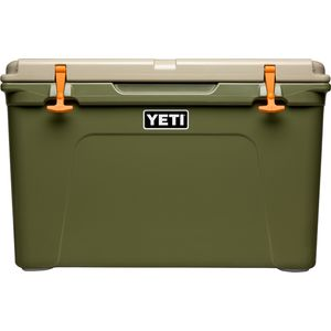 YETI High Country Tundra 105 Limited Edition Cooler