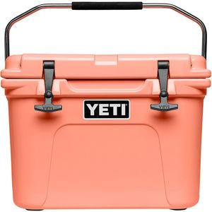 YETI Roadie 20L Limited Edition Cooler