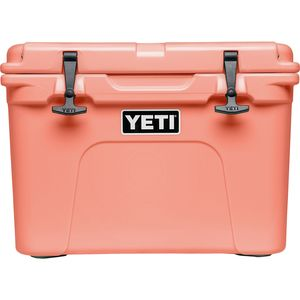YETI Tundra 35L Limited Edition Cooler