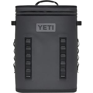 YETI Hopper BackFlip 24L Soft Cooler