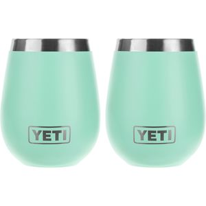 YETI Limited Edition Rambler Wine 2-Pack