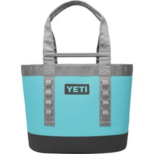 YETI Camino Carryall 35L Bag