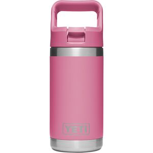 YETI Rambler Jr. Bottle - 12oz