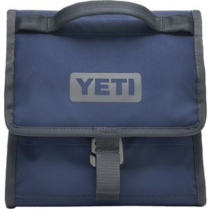 YETI Daytrip Lunch Cooler