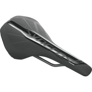 Syncros XR1.0 Carbon Saddle
