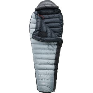 Yeti International Fusion Dry 1300+ Sleeping Bag: -2 Degree Down
