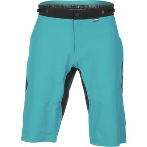 Yeti Cycles Enduro Shorts - Men's