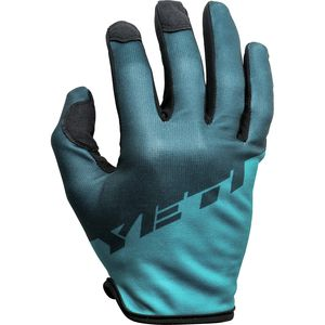 Yeti Cycles Summit Glove - Men's