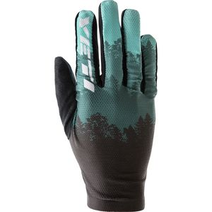Yeti Cycles Enduro Glove - Men's