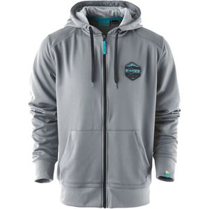Yeti Cycles Hatch Hoodie - Men's