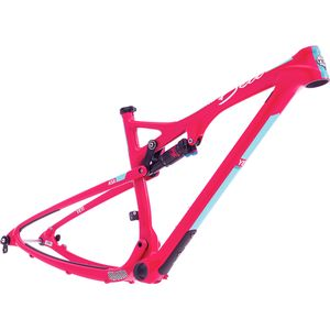 Yeti Cycles ASR Beti Carbon Mountain Bike Frame - 2017