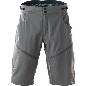 Yeti Cycles Freeland 2.0 Short - Men's