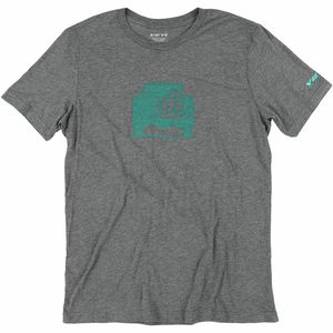 Yeti Cycles Hot Lap T-Shirt - Men's