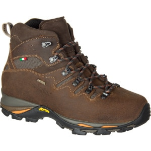 Zamberlan Gear GTX Hiking Boot - Men's