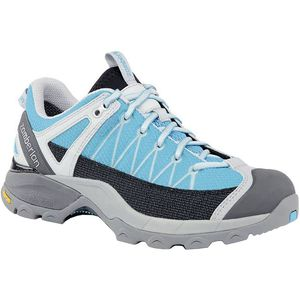 Zamberlan Crosser RR Hiking Shoe - Women's