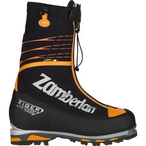 Zamberlan 4000 Eiger GTX RR Mountaineering Boot - Men's