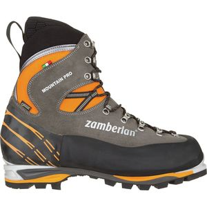 Zamberlan 2090 Mountain Pro Evo GTX RR Mountaineering Boot - Men's