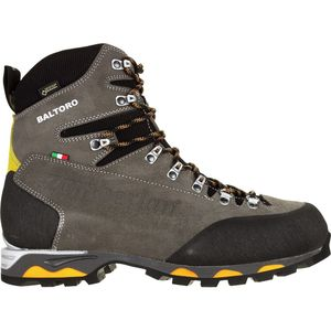 Zamberlan Baltoro GTX RR Backpacking Boot - Men's On sale