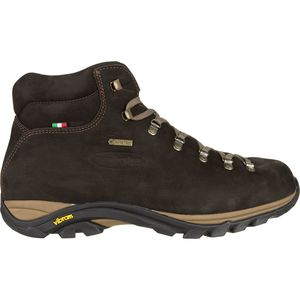 Zamberlan Trail Lite EVO GTX Boot - Men's