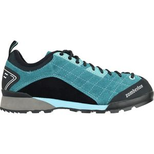 Zamberlan Intrepid RR Approach Shoe - Women's