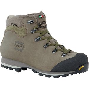 Zamberlan Trackmaster GTX RR Hiking Boot - Men's