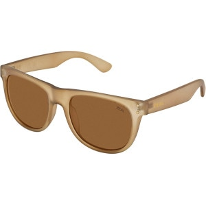 Zeal Ace Sunglasses - Polarized
