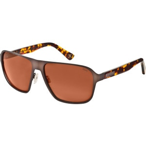 Zeal Riviera Polarized Sunglasses