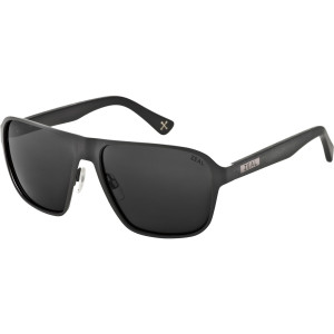 Zeal Riviera Sunglasses - Polarized