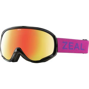 Zeal Forecast Goggles - Men's